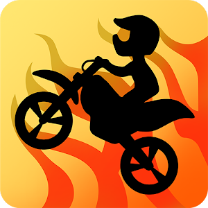 Bike Race Free Motorcycle Game For PC