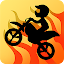 Bike Race Free Motorcycle Game for Lollipop - Android 5.0