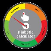 Diabetes Calculator Malayalam APK for Ubuntu