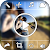 Music Video Editor 1.6 Android Latest Version Download