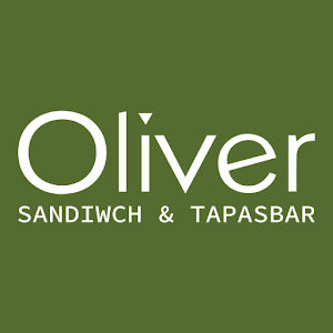 Download Oliver Sandwich Aarhus for Windows Phone