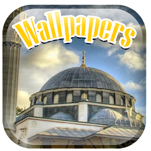 Download Islamic Wallpaper HD for Windows Phone