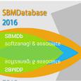 SBMDatabase 2016