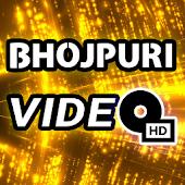 Download Bhojpuri Video Songs APK on PC