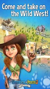 Governor of Poker 3 - 텍사스 홀덤 카지노 온라인 이미지[5]