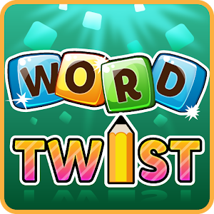 Word Twist For PC