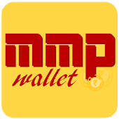 Download MMP Wallet APK for Android Kitkat