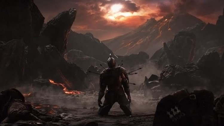 Dark Souls 3 could be revealed at E3