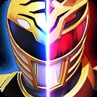 Power Rangers: Legacy Wars 1.4.6