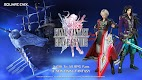 screenshot of FINAL FANTASY  BRAVE EXVIUS
