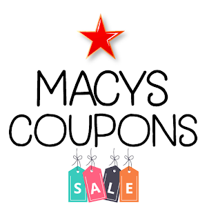 New Macys Promo Coupon in Store Today Sale