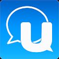 U - Webinars, Meetings & Messenger APK for Bluestacks