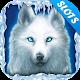 Arctic Wolf: Free Slots Casino