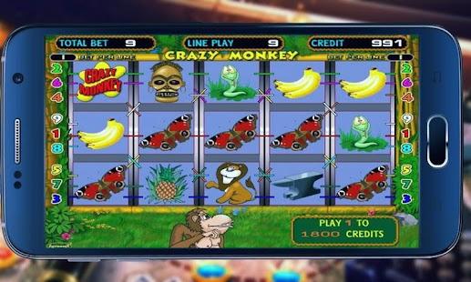 Free Casino Сlub: Lucky Slots APK for Windows 8