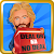 Deal or No Deal Quiz (Premium) file APK Free for PC, smart TV Download