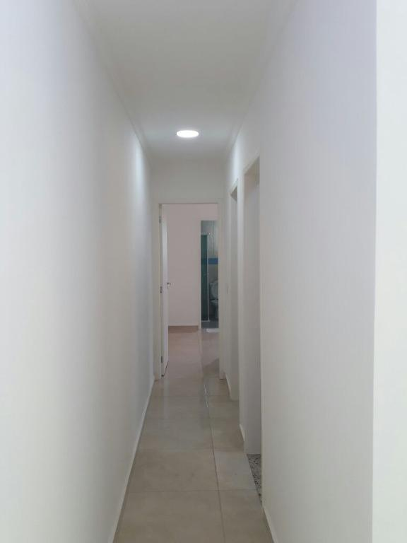 Hall dos Quarttos