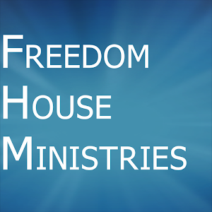Freedom House Ministries for PC-Windows 7,8,10 and Mac