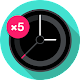 Watch Faces by Hyperflow APK