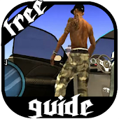 Guide for GTA San Andreas free APK for Nokia