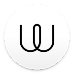 Wire - Private Messenger APK Image