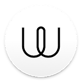 Wire - Private Messenger APK baixar