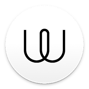 Wire - Private Messenger For PC (Windows & MAC)