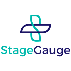 STAGE GAUGE For PC / Windows 7/8/10 / Mac – Free Download