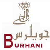 Free Burhani Jewellers APK for Windows 8