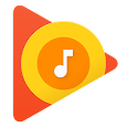 Google Play Music APK Version 6.12.3216E.3118869