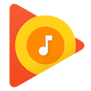 Google Play Music v6.12.3216E.3118869