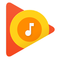 Google Play Music on PC / Windows 7.8.10 & MAC