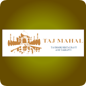 Download Taj Mahal Wokingham For PC Windows and Mac