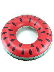 Матрас для плавания надувной, D0002/10285