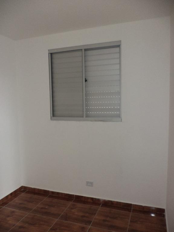 Apto 2 Dorm, Bonsucesso, Guarulhos (AP3935) - Foto 12