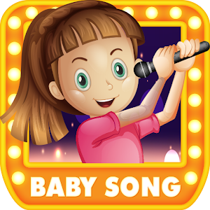 Abc Kids Songs Baby Videos