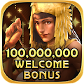 Game Slots: Hot Vegas Slot Machines Casino & Free Games apk for kindle fire
