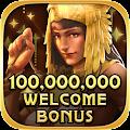 Game Slots: Hot Vegas Slot Machines Casino & Free Games APK for Kindle