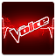 The Voice of Poland APK for Blackberry