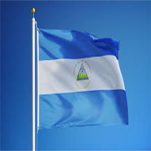 Download National Anthem of Nicaragua For PC Windows and Mac