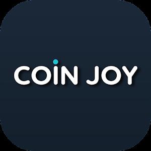 Мобильный заработок Coin Joy