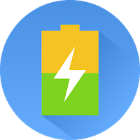 Power Fast Charge For PC (Windows And Mac)