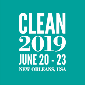 Clean 2019 For PC / Windows 7/8/10 / Mac – Free Download
