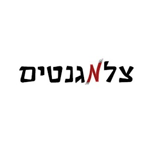 Download צלמגנטים For PC Windows and Mac