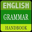 English Grammar Handbook
