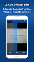 Screenshot of Docs Matter - Mobile Scanner