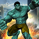Hero Smash Incredible Monster fight