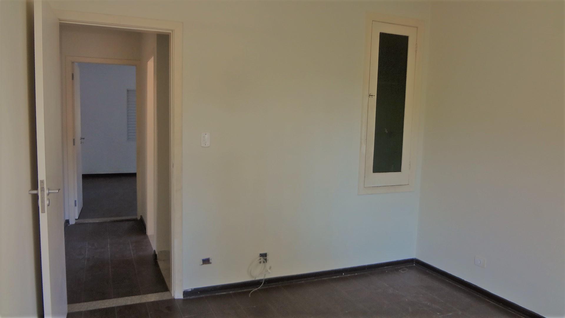 Casa / Sobrado à Venda - Brooklin