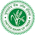 United Mobile Banking : BharatQR, Recharge, IMPS