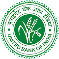 Download United Mobile Banking APK for Android Kitkat