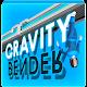 Gravity Bender